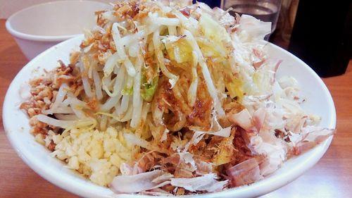 海老混ぜ蕎麦.jpg