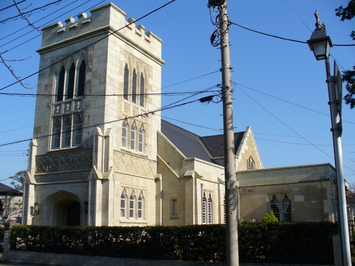 Yokohama_Christ_Church_on_the_Bluff (1280x960).jpg